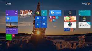 christmas themes for windows 10 8 1 8