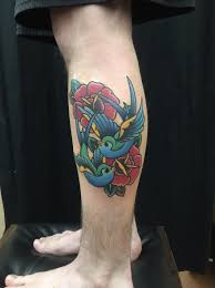 what is traditional style awesome tattoos and donating blood modern tattoo for everyone