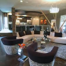 Modern Furniture Portland by Suburban Contemporary Furniture 11 Photos Furniture Stores