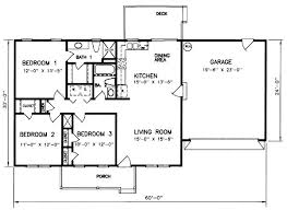 3 bed 2 bath house plans 900 square 3 bedroom house asio