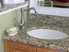 Faucet Sink Bathroom Kitchen Faucet Placement Google Search Kitchen Faucets