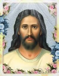 imagenes variadas de jesus imágenes y gifs animados imágenes variadas de jesús de nazareth
