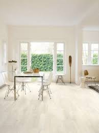 best 25 white laminate flooring ideas on kitchen