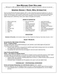 cody holland print friendly resume doc docdroid