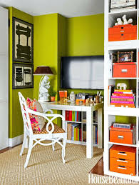 Office Decorating Ideas Pinterest by Office Design Executive Office Decorating Ideas Pictures Office