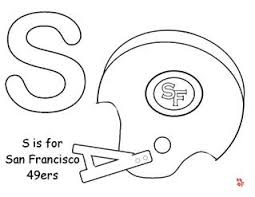 san francisco giants coloring pages learning printables for children