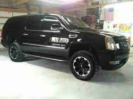 lift kits for cadillac escalade sell used 2009 cadillac escalade esv featured on speed s