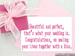 congratulations marriage card wedding card quotes and wishes congratulations messages sms
