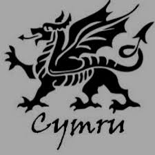 the 25 best welsh tattoo ideas on pinterest welsh symbols