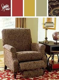 ashley furniture recliners u2013 artrio info