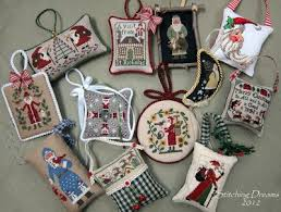 861 best crossstitch finishes images on crossstitch