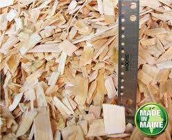 Landscaping Wood Chips by Pine Wood Chips Hancock Lumber Building Materials Supplier In