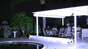 lte 100w super bright outdoor led flood lights 10500 lumen youtube