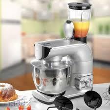 de cuisine quigg de cuisine quigg 1200 w 8 vitesses dealabs com