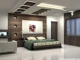 ceiling design for living room modern ceiling design for bedroom sl0tgames club