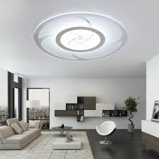 Wohnzimmerlampen Uncategorized Kühles Wohnzimmer Lampen Ebenfalls Wohndesign