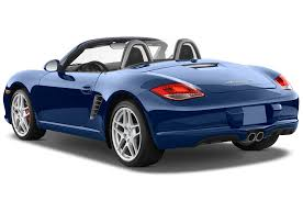 porsche boxster model changes 2012 porsche boxster reviews and rating motor trend