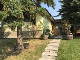 explore calgary marlborough homes for sale marlborough real estate
