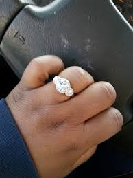 qvc wedding bands wedding rings qvc clearance jewelry qvc diamonique epiphany