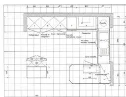cuisine devis 1er devis de cuisine construction de notre maison