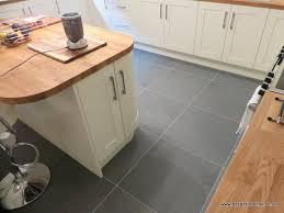 24 best grey green floor tiles images on