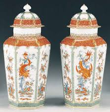 Expensive Vases Zorensky Sale Covers Every Angle