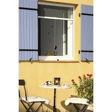 Rideau 160x240 by Moustiquaire Et Rideau De Porte Leroy Merlin