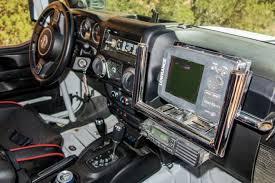 jeep wrangler custom dashboard 98 jeep wrangler interior mods psoriasisguru com