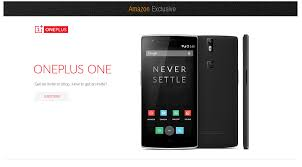 amazon black friday deals huion tech news round up this week redmi note oneplus one lumia 535