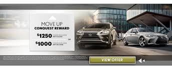 lexus financial visa credit card creative lexus of westport 68 in addition car redesign with lexus
