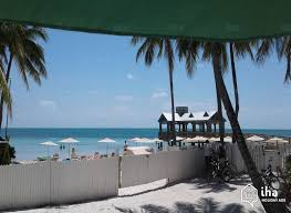 key west rentals in a studio flat for your vacations with iha