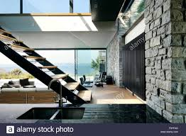 floating staircase stock photos u0026 floating staircase stock images
