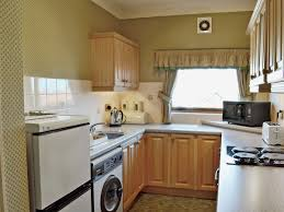 Luxury Holiday Homes Northumberland by Farne House Holiday Homes Crag End Ref Mds In Seahouses