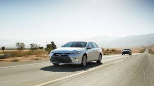 toyota american models difference between the 2016 and 2017 toyota camry peruzzi toyota