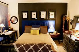 Small Master Bedroom Makeover Ideas Small Master Bedroom Decorating Ideas Grey Covered Bed Covers