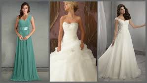 hire wedding dresses affordable wedding dress hire in bangor