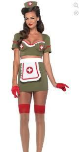 Corn Halloween Costume 7 Halloween Costumes Super Sexist U2014 Don U0027t