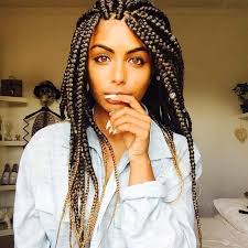types of hair braids 14 attractive types of braids for black hair hairstylec