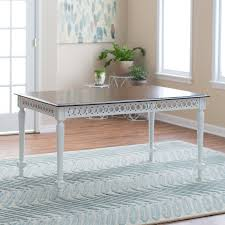 belham living jocelyn 60 in dining table hayneedle