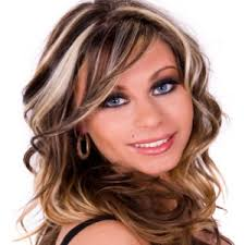 frosted hair color new hair color trends frosted matte stylenoted of frosted hair