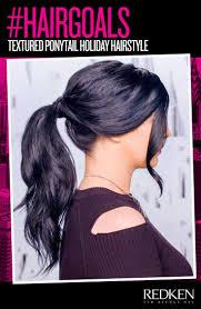 52 Best Color Envy Images On Pinterest Envy Hair Colour And