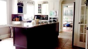 kitchen cabinet manufacturers london ontario nrtradiant com