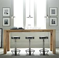 small kitchen table with bar stools small kitchen table with bar stools free standing bar table lovely
