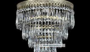 minecraft chandelier design dramatic concept fancy chandelier momentous amazon chandelier