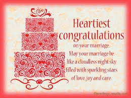 wedding wishes for and in wedding wishes messages and wedding day wishes wordings and messages
