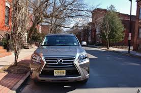 lexus build suv living fossil lexus gx460 u2013 limited slip blog