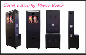 dslr photo booth 2017 photo booth kiosk professional photography equipment self
