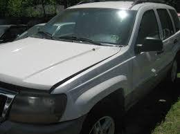 1999 jeep laredo 1999 jeep grand laredo in houston tx ody s autos