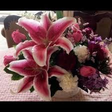 florist sacramento tower florist 21 reviews florists 2602 watt ave arden