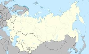 map of ussr file location map of the ussr svg wikimedia commons